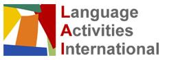 Language Activities International