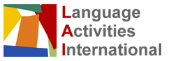 Language Activities International