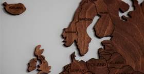 ¿Por qué realizar tus prácticas en el extranjero? Ser profesor en Irlanda, Finlandia o Reino Unido